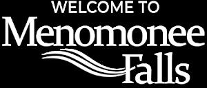 Menomonee Falls, WI Official Website Chamber of Commerce welcomes Menomonee Falls Radon Mitigation Mitigators Testing