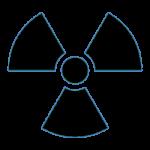 Menomonee Falls Radon provides radon mitigation in West Bend Wisconsin 262-955-6696